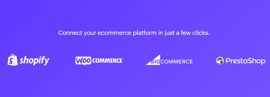 CM Commerce Plugin