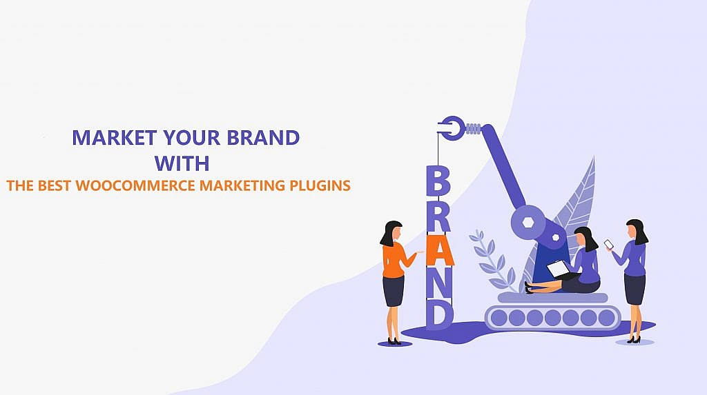Best Marketing Plugins For Your WooCommerce Store