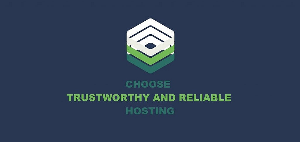 Choose Reliable Hosting For Your Store