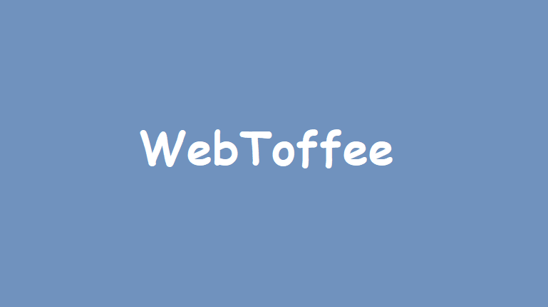 WebToffee