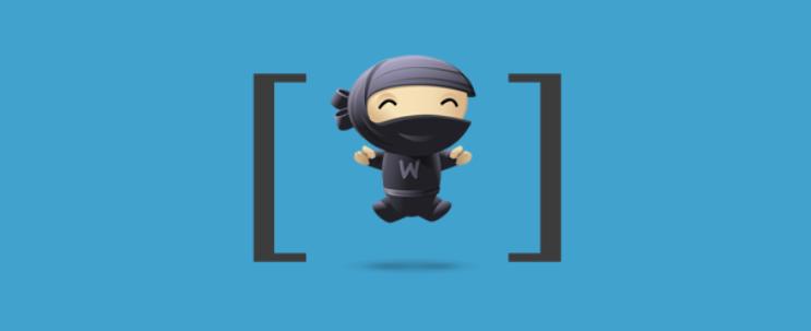 Shortcodes WooCommerce Plugin