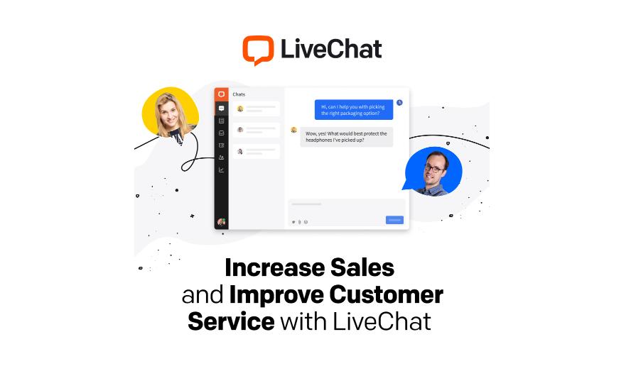WooCommerce Livechat Plugin
