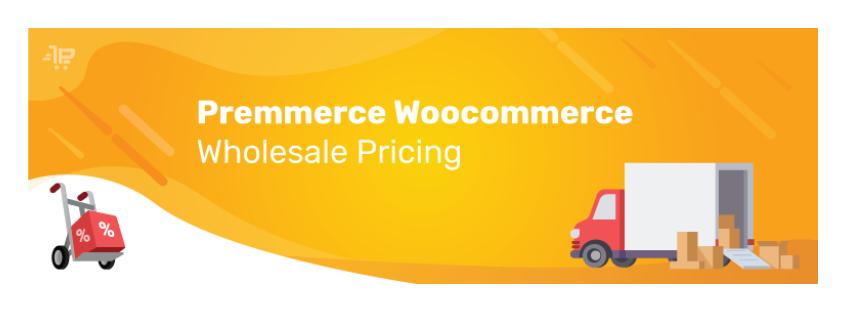Premmerce Wholesale pricing