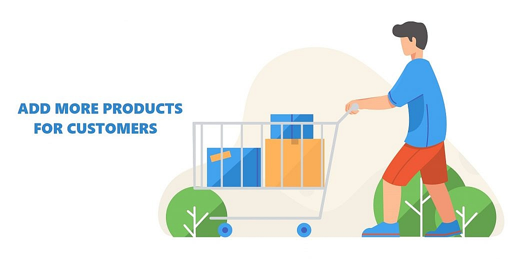 WooCommerce Guide For Beginners - Add Products
