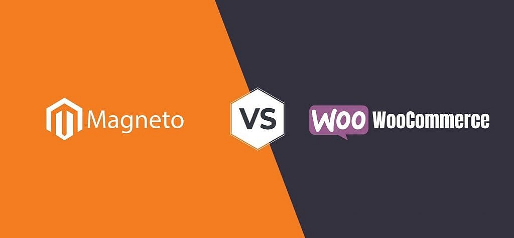 WooCommerce vs Magento Compared
