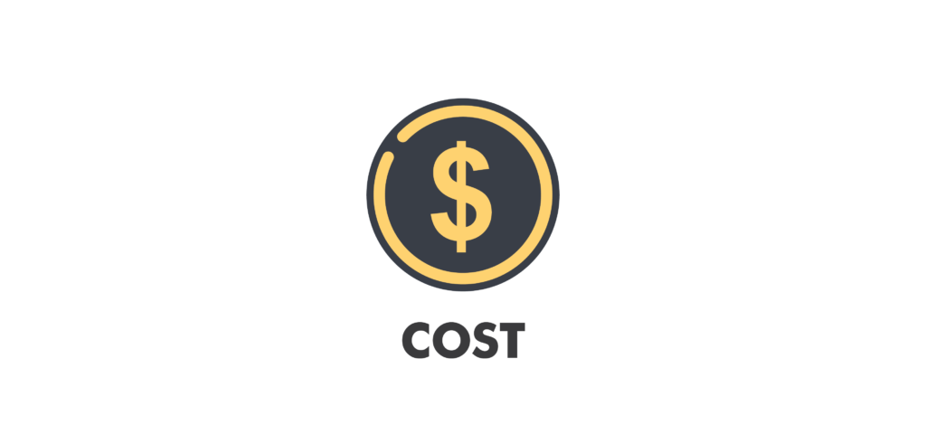 cost of square for woocommerce