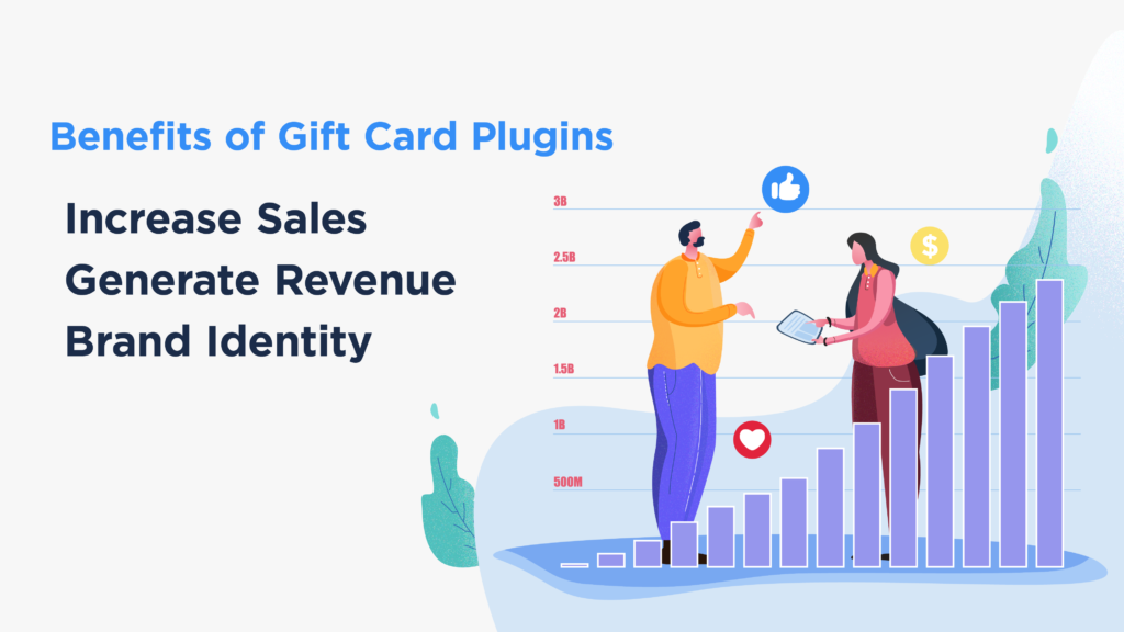 benefits of gift card plugins