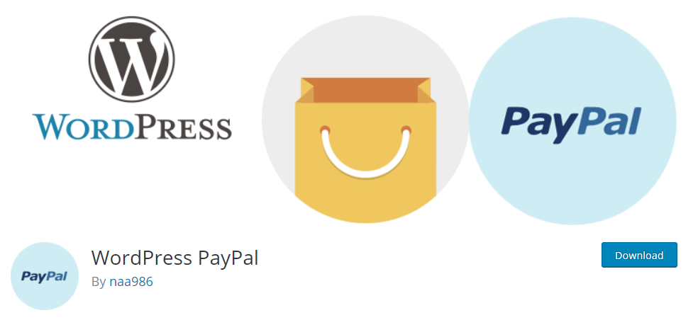 recurring payments woocommerce