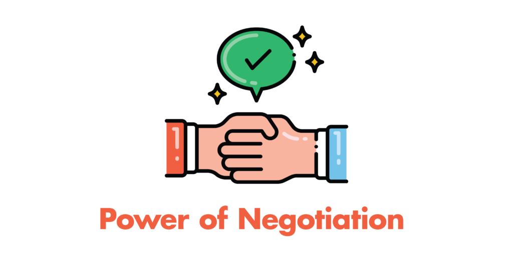 benefits make an offer for woocommerce - negotiation