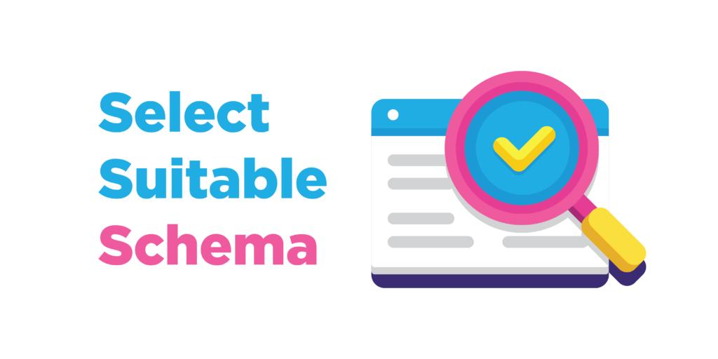 woocommerce custom digital downloads - select suitable schema
