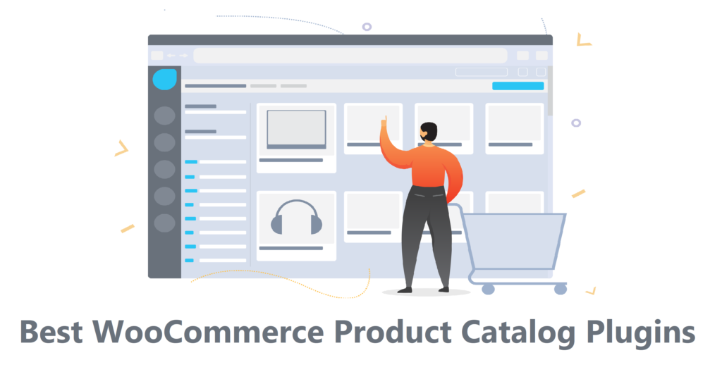 WooCommerce Product Catalog Plugins - Featured Image