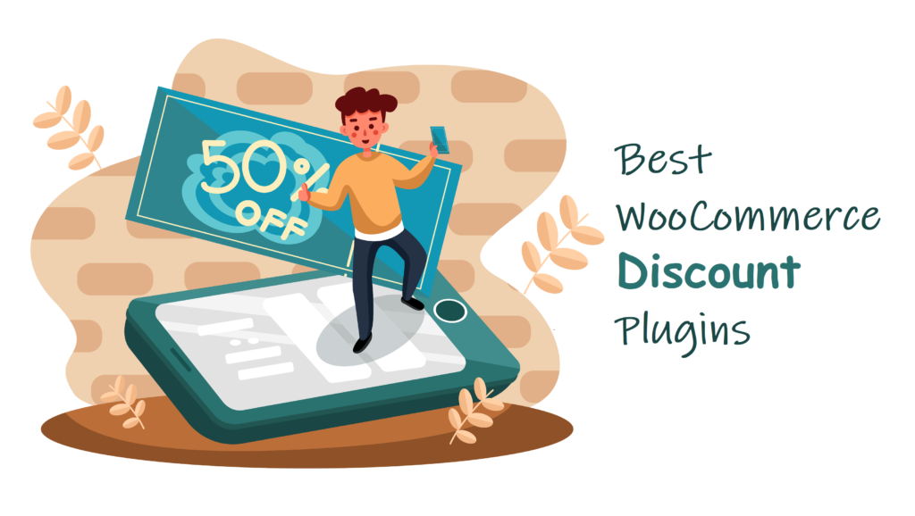 Best WooCommerce Discount Plugins