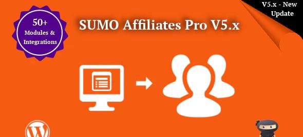 Sumo Pro