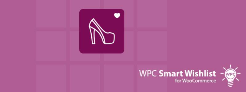 WPC Smart