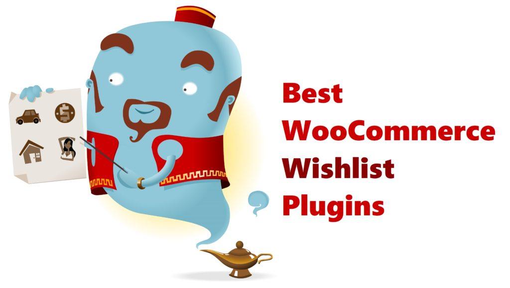 Best WooCommerce Wishlist Plugins
