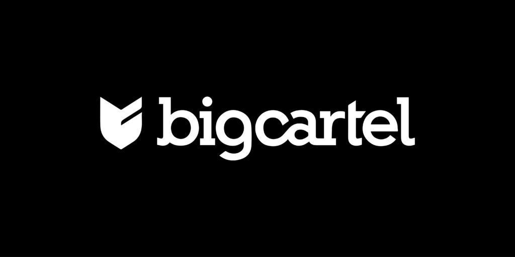 big cartel