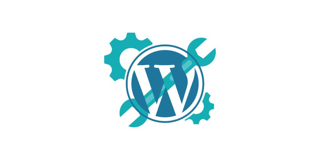 magento to woocommerce migration : install wordpress