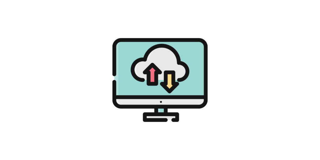 magento to woocommerce migration: choose a hosting service