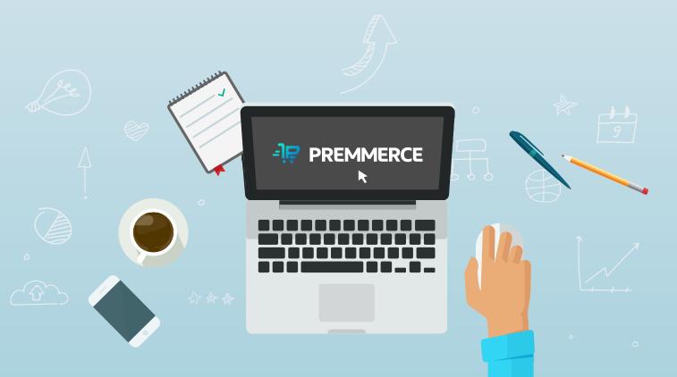 Premmerce Extension